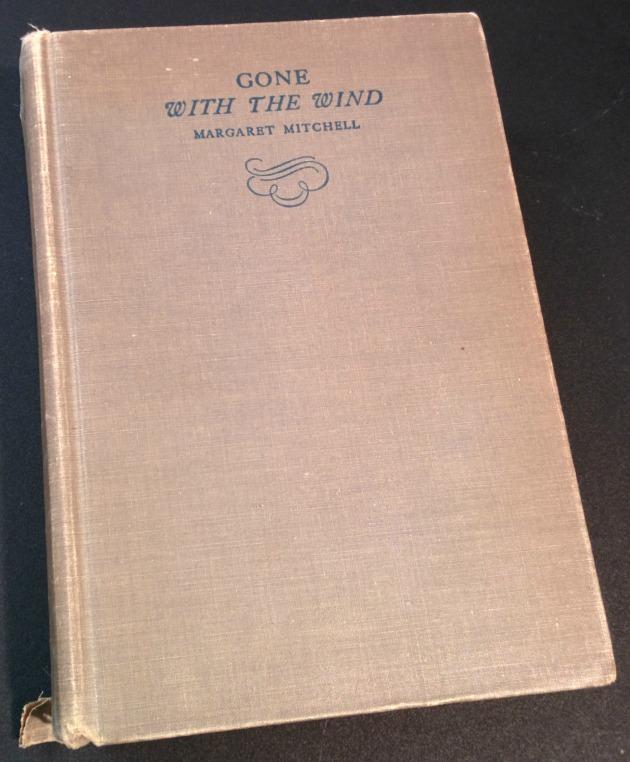 August 1936 printing
