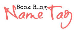 book-blog-name-tag