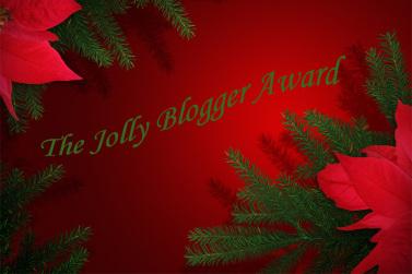 jolly-award