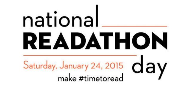 national-readathon-day