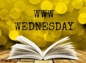 WWWWednesday Logo
