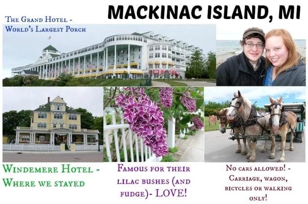 MackinacCollage