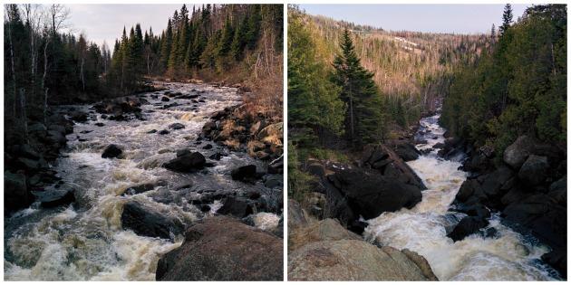 Poplar River 2