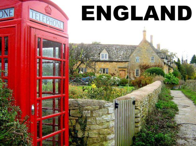 england-england-35514800-1024-768