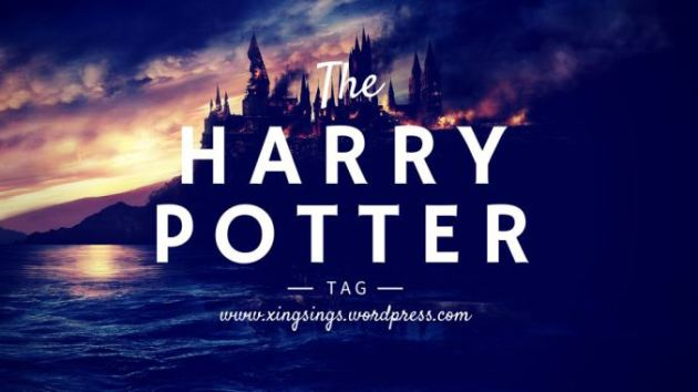 harry-potter-tag_small