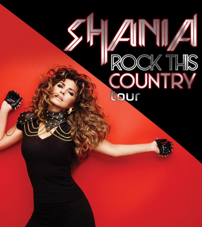 shania-twain-2015-rock-this-country-tour-art-400px
