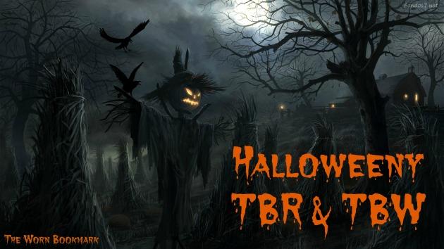 Halloween Wallpaper 02 - www.HopIMG.com