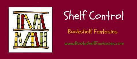 Shelf Control