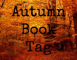 2-autumn-1