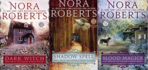 nora-roberts-o-dwyer-trilogy