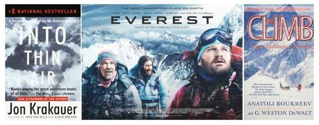 ttteverest