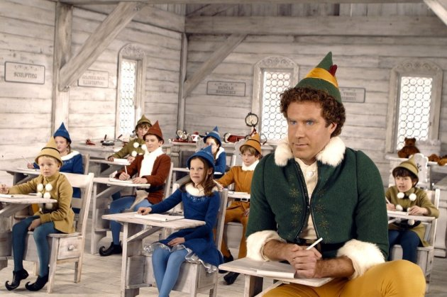 Best-Quotes-From-Elf