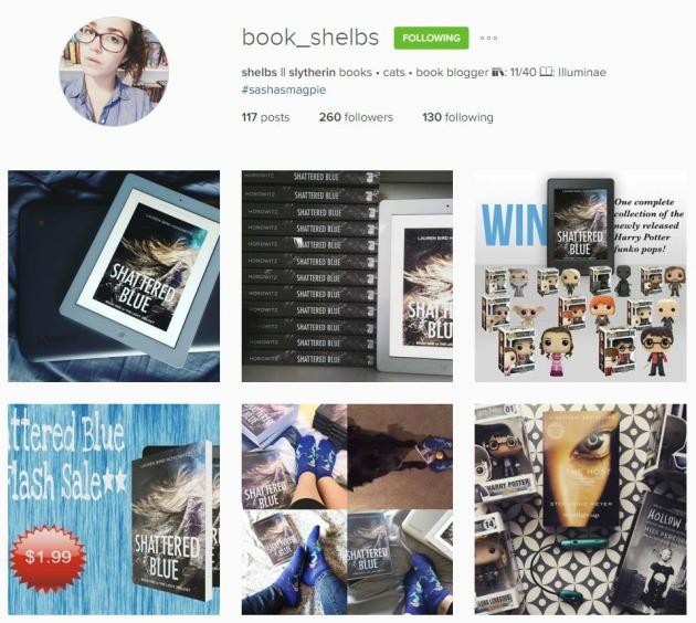 book_shelbs