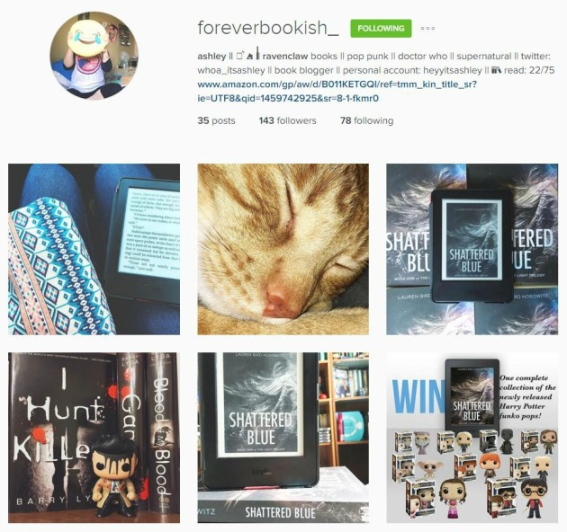 foreverbookish_
