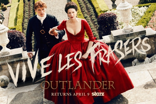 outlander-season-2-poster-jamie-claire.jpg