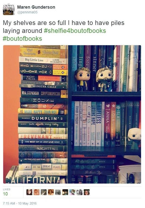 shelfie4boutofbooks