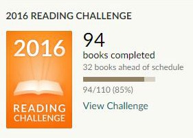 2016 Reading Challenge.1