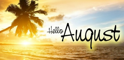 Hello-August-Sunset-Beach