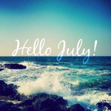 hello-july-J-5