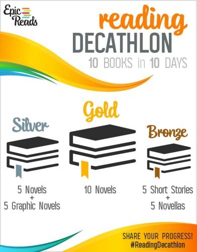 ReadingDecathlon_EpicReads