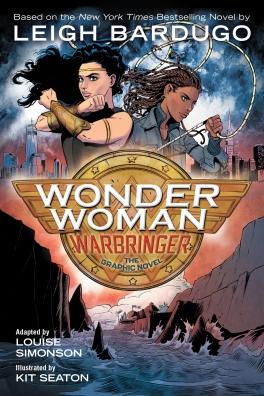 WW_WARBRINGER_Cv_Regular